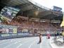 Eintracht - Würzburg (01. Spieltag 16/17)