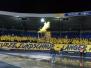 Eintracht - Zwickau (17.Spieltag 19/20)