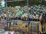Frankfurt - Eintracht (06. Spieltag 15/16)