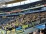 Frankfurt - Eintracht (20.Spieltag 13/14)