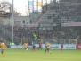 Freiburg - Eintracht (13. Spieltag 15/16)