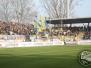 FSV Frankfurt - Eintracht (14. Spieltag 14/15)