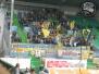 Fürth - Eintracht (27.Spieltag 16/17)