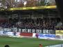 Grossaspach - Eintracht (14.Spieltag 18/19)