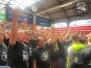 Halle - Eintracht (DFB-Pokal 1. Runde 15/16)