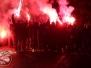 Hannoi - Eintracht (12.Spieltag 13/14)