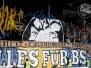Heidenheim - Eintracht (19. Spieltag 14/15)