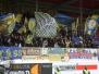 Heidenheim - Eintracht (29. Spieltag 15/16)