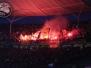 Hertha BSC - Eintracht (28.Spieltag 12/13)