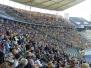 Hertha BSC - Eintracht (32.Spieltag 13/14)