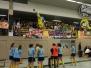 Hockey-Damen: Eintracht II - Braunschw. THC