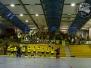 Hockey: Eintracht - Club an der Alster