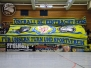 Hockey: Eintracht II - BTHC  (11/12)