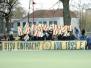 Hockeydamen: Eintracht - TuS Lichterfelde