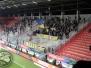 Ingolstadt - Eintracht (16.Spieltag 17/18)