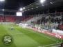 Ingolstadt - Eintracht (17.Spieltag 11/12)