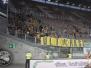 Kaiserslautern - Eintracht (04.Spieltag 17/18)