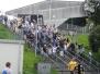 Karlsruhe - Eintracht (4.Spieltag 11/12)