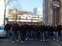Köln - Eintracht (24.Spieltag 18/19)