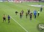 Mainz - Eintracht (10.Spieltag 13/14)