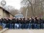 Mannheim - Eintracht (18.Spieltag 19/20)
