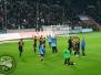 Mönchengladbach - Eintracht (6.Spieltag 13/14)