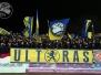 Münster - Eintracht (16.Spieltag 18/19)