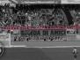 Nürnberg - Eintracht (32. Spieltag 14/15)