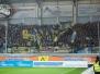Paderborn - Eintracht (11. Spieltag 15/16)