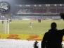 Regensburg - Eintracht (22.Spieltag 12/13)