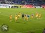 Rostock - Eintracht (7.Spieltag 11/12)