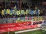 Sandhausen - Eintracht (22.Spieltag 16/17)