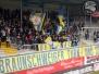 Sandhausen - Eintracht (22.Spieltag 17/18)