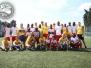 Sommerfest und Fußballspiel vs. CHM