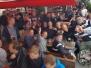 St.Pauli - Eintracht (02. Spieltag 16/17)