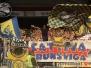 Stuttgart - Eintracht (06. Spieltag 16/17)