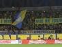 Union Berlin - Eintracht (27. Spieltag 15/16)
