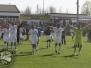 Unterhaching - Eintracht (32. Spieltag 10/11)