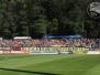 Viktoria Köln - Eintracht (09.Spieltag 19/20)