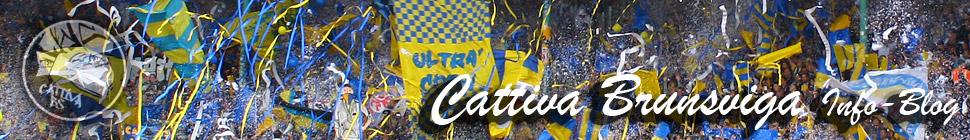 ..:: Cattiva Brunsviga ::.. header image 1