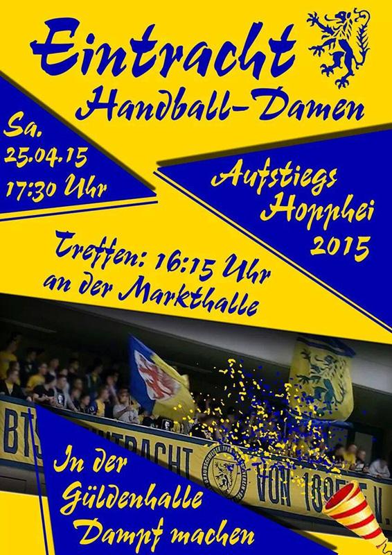 20150425_handballdamen